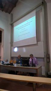 Eugenio Caperchione, Modena & Reggio Emilia University; Noel Hyndman, Queen's University, Belfast