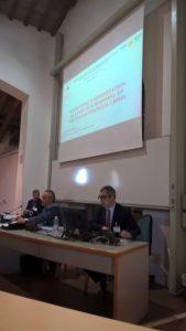 Eugenio Caperchione, Modena & Reggio Emilia University; Riccardo Mussari, Siena University; Noel Hyndman, Queen's University, Belfast